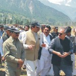 Kalam Festival Swat CM KPK