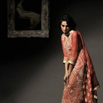 Khaadi Khaas EID Dress 7