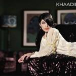 Khaadi Khaas Western Wear 1