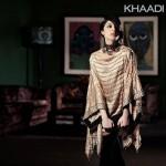 Khaadi Khaas Western Wear 5