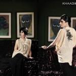 Khaadi Khaas Western Wear 6