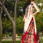 Mahiymaan Eid Collection 2