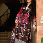 Mahiymaan Eid Collection 4
