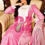 Mahiymaan Eid Collection 5