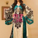 Mahiymaan Eid Collection 6