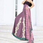 Mehdi Prints EID Collection 8