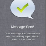Mobilink Re-Introduced SMS Delivery Reports