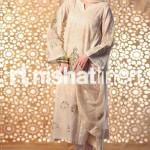 Nisha Eid Lawn 1