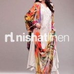 Nisha Eid Lawn 3