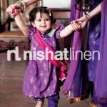 Nisha Eid Lawn 7