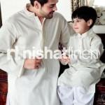 Nisha Eid Lawn 8