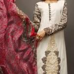 Orient Textiles EID Lawn 1