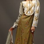 Orient Textiles EID Lawn 11