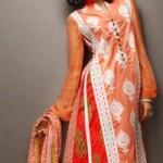 Orient Textiles EID Lawn 12