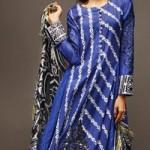 Orient Textiles EID Lawn 13