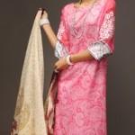Orient Textiles EID Lawn 14