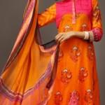 Orient Textiles EID Lawn 15