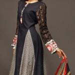 Orient Textiles EID Lawn 2