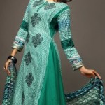 Orient Textiles Eid Lawn Collection 2012