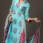 Orient Textiles EID Lawn 5