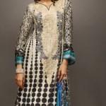 Orient Textiles EID Lawn 6