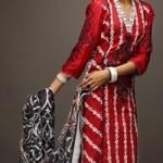 Orient Textiles EID Lawn 7