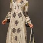 Orient Textiles EID Lawn 9