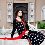 Origins Ready to Wear Eid Collection 2012