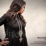 Pinkstich Eid Collection 1