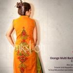 Pinkstich Eid Collection 10