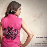 Pinkstich Eid Collection 18