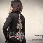 Pinkstich Eid Collection 2
