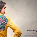 Pinkstich Eid Collection 4