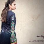 Pinkstich Eid Collection 6