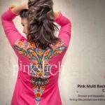 Pinkstich Eid Collection 7