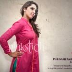 Pinkstich Eid Collection 8
