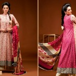 Rabea Eid Collection 10