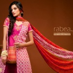 Rabea Eid Collection 12