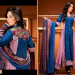 Rabea Eid Collection 16