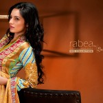 Rabea Eid Collection 18