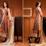 Rabea Eid Collection 19
