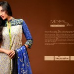 Rabea Eid Collection 2