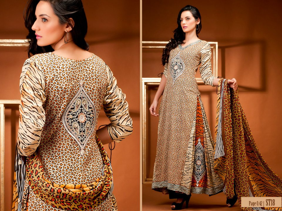 Rabea Eid Collection 20