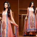 Rabea Eid Collection 21