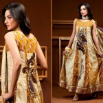 Rabea Eid Collection 4