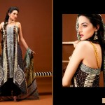 Rabea Eid Collection 5