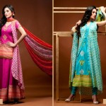 Rabea Eid Collection 8
