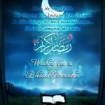 Ramadan Card 4