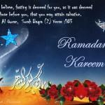 Ramadan Wish 1