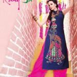 Rang Ja EID Collection 2